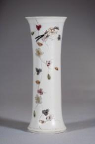 Vase G. Noron 35cm