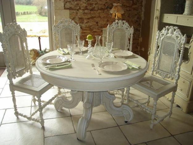Les Tables Simple Et Les Tables Manger Du Moment