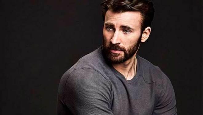 ТОП самых красивых актеров Голливуда