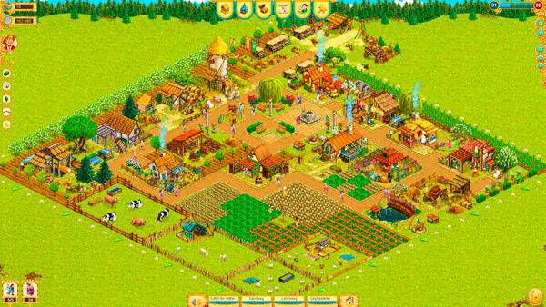 игры онлайн про животных
