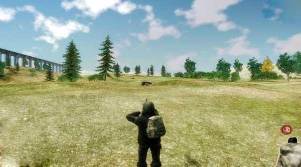 лучшие игры про охоту