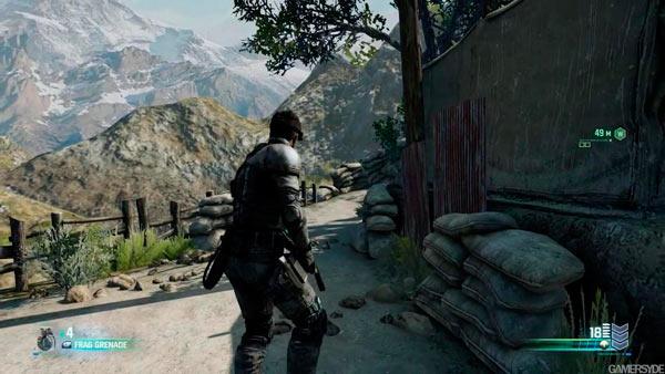 лучшие игры про снайперов на pc