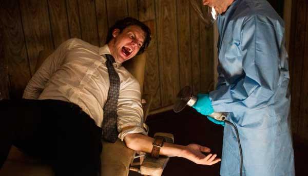 13 грехов самые страшные фильмы 2015
