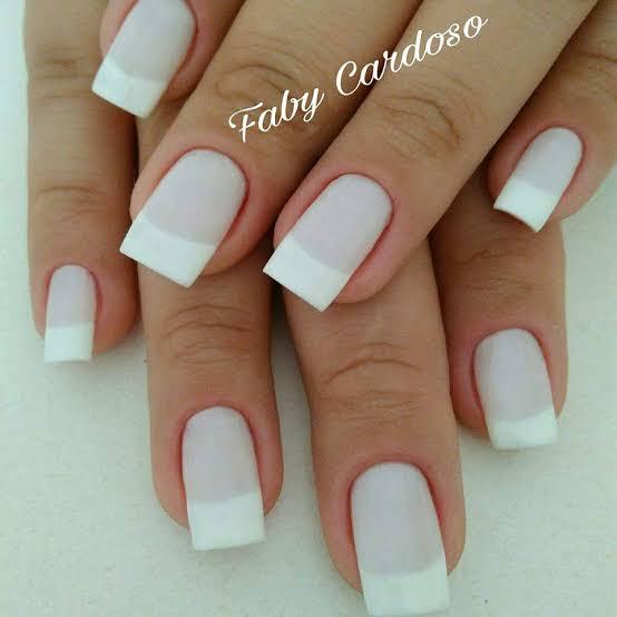 Curso de manicure Faby Cardoso é bom?