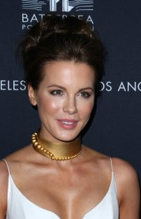 L.A. Launch Of Frank Gerhy Designed Battersea Power Station Featuring: Kate Beckinsale Where: West Hollywood, California, United States When: 07 Nov 2014 Credit: FayesVision/WENN.com