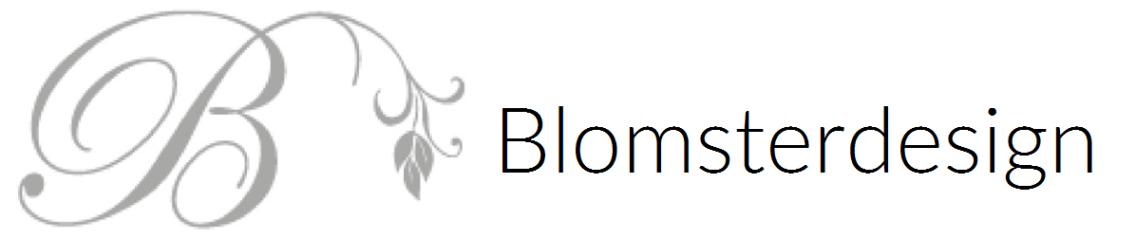 Blomsterdesign Bærum