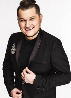 sanatorij-karpaty-truskavets-star-Ростислав-Кушина