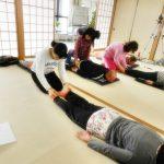 2月12日(日)【岡山】言靈ヒーリング練習会
