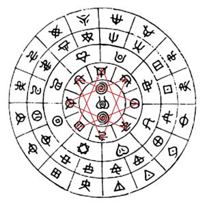 トホカミヱヒタメ1