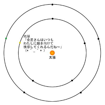 201502101109032cf