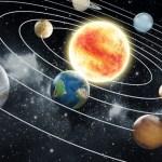 2019年 惑星逆行はいつ?水星、金星、火星、木星、天王星、海王星、冥王星|逆行で生活習慣、カルマを省みる!