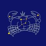 【夏至】6/22 蟹座☆家族愛 × パートナー愛☆祓い氣蘇めの一斉ヒーリング(無料)