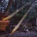 【三重】黄金の雨が降る!?頭之宮四方神社~頭の神様~おかしらさん