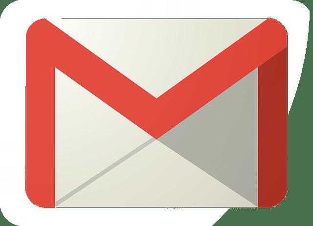 夜遅くのメール返信も可能に!Google拡張機能「Boomerang for Gmail」が便利すぎる!