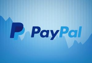 Paypal利用者必見!バイヤープロテクション(買い手保護プログラム)とは?