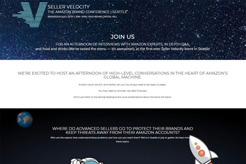 seller-velocity-conference