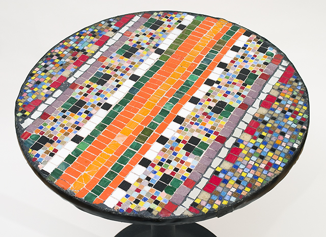 CASES.org, Table art
