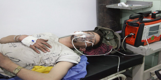 terrorist-attack-toxic-gas-chemical-weapons-aleppo-6