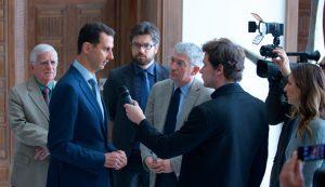https://i2.wp.com/sana.sy/en/wp-content/uploads/2017/03/President-Assad_European-media-3-300x173.jpg