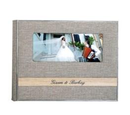 Düğün albüm selvi