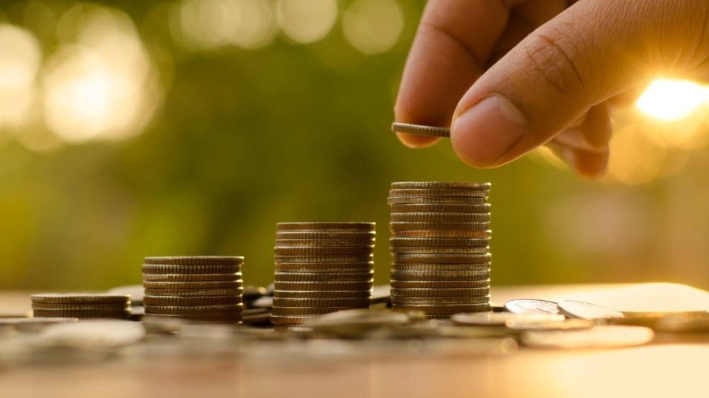 التركات والأموال المشتركة - محامي في جدة