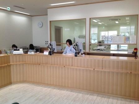 Tsujidoten2