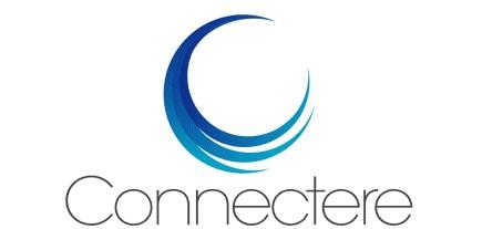 Connectere Solutions Pte Ltd. Singapore logo
