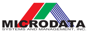 Microdata Systems and Management, Inc.