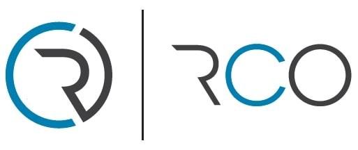 RCO 2018 full