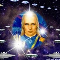 Ashtar via Natalie Glasson – 18th, October 2018