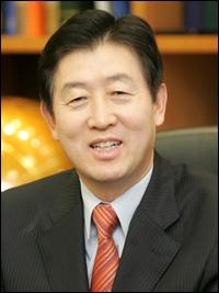 Gee-Sung Choi
