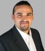 Sr. D. Carlos Israel Pérez Martín