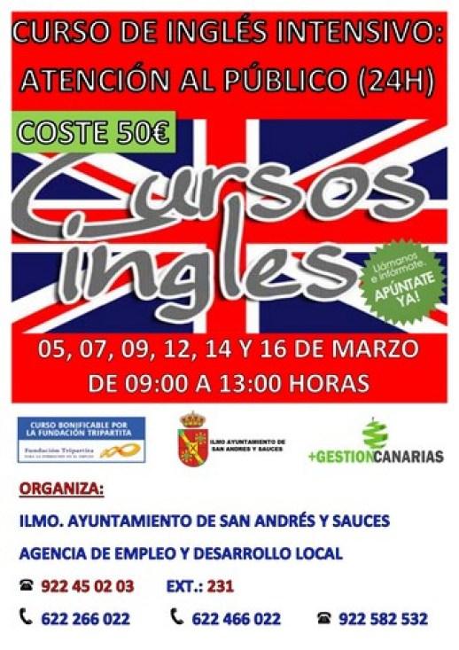 CARTEL INGLÉS San Andrés y Sauces MARZO 2018-001 (Copiar)