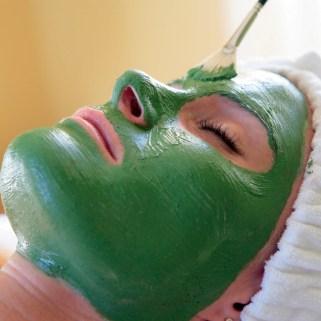 The Best Facial in San Antonio, at a Spa Near Me | Facials