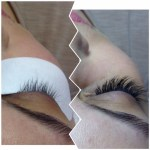 Best Eyelash Extensions San Antonio