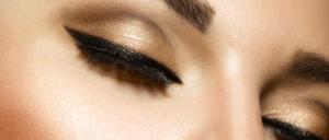 Permanent Eyeliner San Anotnio TX