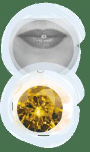 diamonds-01