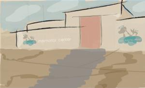 crematorio de animales