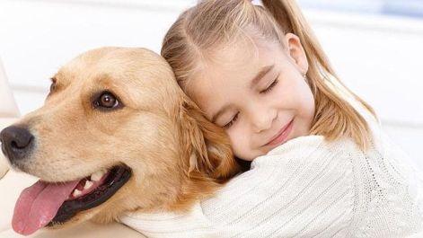 las-mascotas-ayudan-en-el-proceso-de-madurez-del-nino