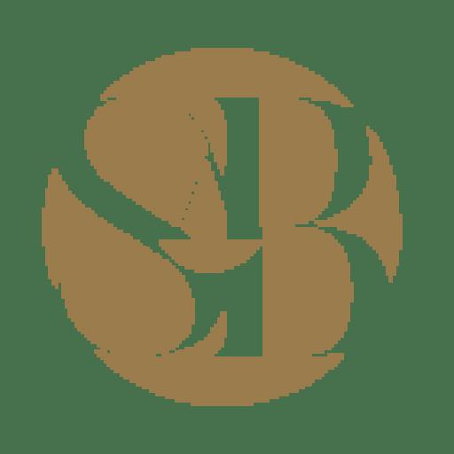 San Antonio Batista Abogados Laboral y Herencias Icon