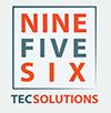 956-tec-solutions
