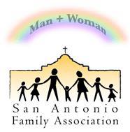safa rainbox logo