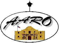 AARO Logo