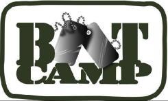 boot_camp_logo