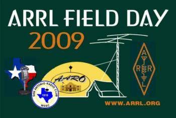field_day_2009_logo_custom