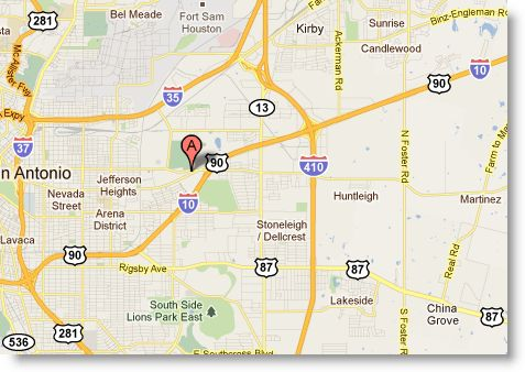 San Antonio Hams » Blog Archive » Proposed 2 Meter Texas ... on tallahassee usa map, olympia usa map, santa fe usa map, great plains usa map, deep south usa map, panama city usa map, st. louis usa map, daytona usa map, mcallen usa map, abilene usa map, tucson usa map, helena usa map, vancouver usa map, wichita usa map, cheyenne usa map, calgary usa map, tulsa usa map, cancun usa map, athens usa map, orlando usa map,