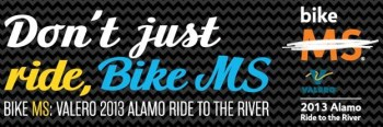 2013_BikeMS_Slogan_Logo