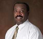 CPS Energy CEO Doyle Energy