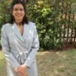 District Three Councilwoman Leticia Ozuna
