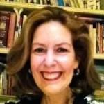 Jill C. Thrift PhD